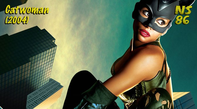 Catwoman (2004) | Review