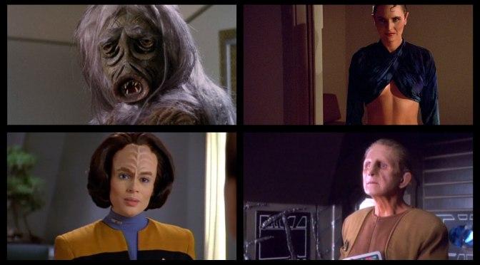 Her First Trek | Episode 2 | Podcast